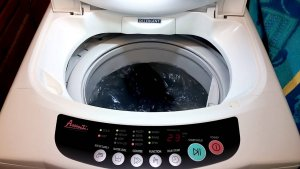 Avanti Washing Machine Repair San Diego