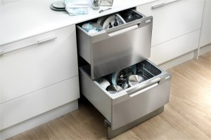 Fisher and Paykel Dishwasher Repair San Diego