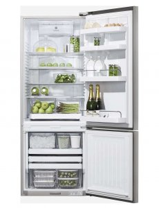 Fisher and Paykel Refrigerator Repair San Diego