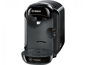 Affordable Bosch Coffee Machine Repairs Service in San Diego - expressappliancerepairsd.com