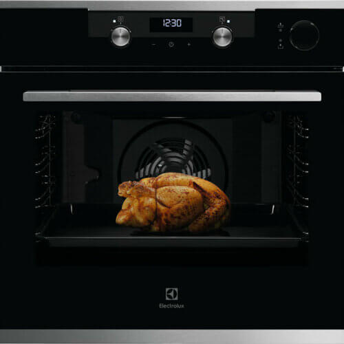 Affordable Electrolux Oven Repair Service in San Diego - expressappliancerepairsd.com
