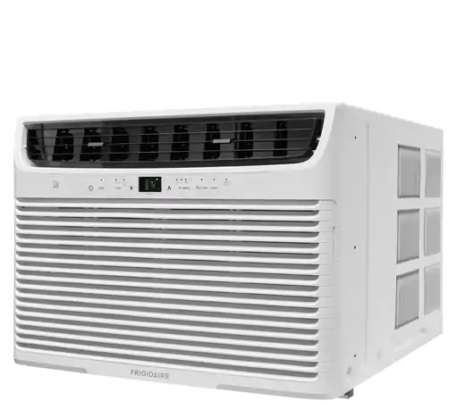 Affordable Frigidaire Air Conditioning Repair Service in San Diego - expressappliancerepairsd.com