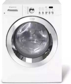 Affordable Frigidaire Washer Repair Service in San Diego - expressappliancerepairsd.com