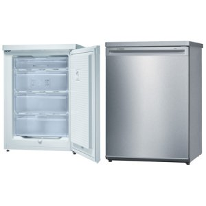 Affordable Bosch Freezer Repair Service in San Diego - expressappliancerepairsd.com